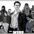 Top10: A The Wire legjobb karakterei