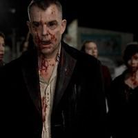 Meleg vér, hideg jég - A sötétség 30 napja (2007)