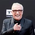Top10: Martin Scorsese legjobb filmjei