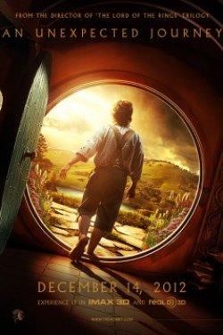 http://m.blog.hu/mo/movietank/image/the-hobbit-poster1_12,11.jpg
