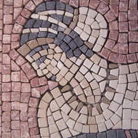 Mozaik, mozaik, mozaik...