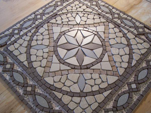 mozaik2.jpg