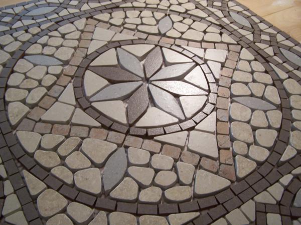 mozaik4.jpg