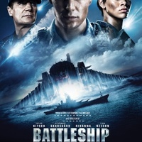 Csatahajó (Battleship)