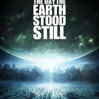 Amikor megállt a Föld (The Day the Earth Stood Still)