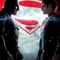 Batman Superman ellen: Az igazság hajnala (Batman v Superman: Dawn of Justice)
