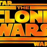 A Klónok Háborúja: Hatodik Évad (The Clone Wars: Season Six)