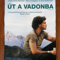 DVD: Út A Vadonba (2 lemez) (2007)