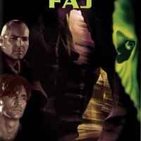 Veszélyeztetett Faj (2002)