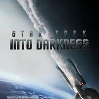 Star Trek: Sötétségben (Star Trek Into Darkness)