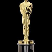Oscar-jelöltek 2016