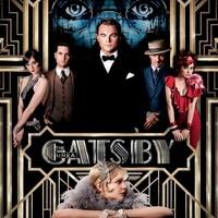 A Nagy Gatsby (The Great Gatsby)