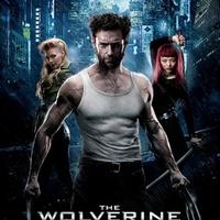 Farkas (The Wolverine)