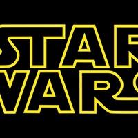 Csillagok Háborúja: Egy Új Kezdet