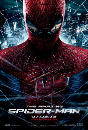 The Amazing Spider-Man.jpg