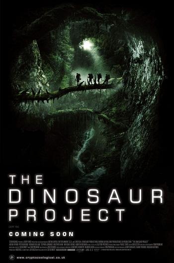 dinosaur-project.jpg
