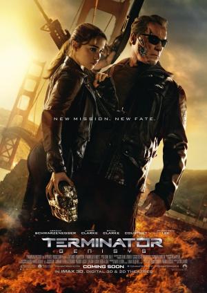 terminator_genisys.jpg