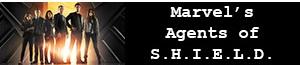 agents_of_shield.jpg