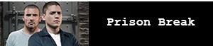 prison_break.jpg
