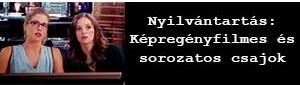 kepregenyes_csajok_1.jpg