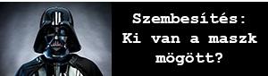 ki_van_a_maszk_mogott.jpg
