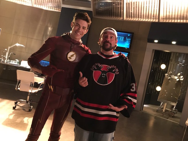 kevin-smith-flash.jpg