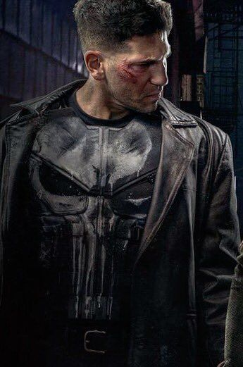 punisher_jb.jpg