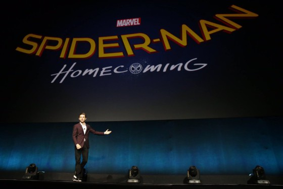 spidermanhomecoming.jpg