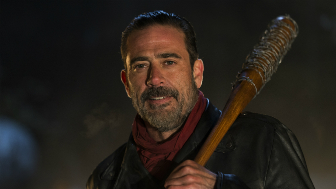 twd_jeffrey-dean-morgan-negan.jpg