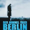 Der Himmel Über Berlin - Berlin felett az ég