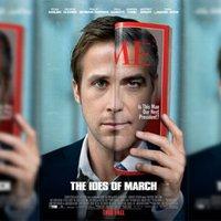 The Ides of March - A hatalom árnyékában 2011