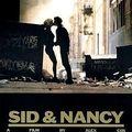 Sid and Nancy -