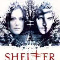 Shelter - Menedék