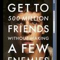 The Social Network - A Facebook születése