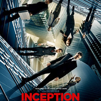 Inception - Eredet