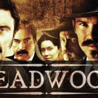 Nyári sorozatok (3) - Deadwood