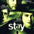 Stay - Maradj (2005)