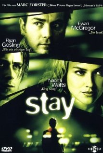 stay poster.jpg