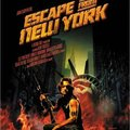 Escape from New York (Menekülés New Yorkból; 1981)