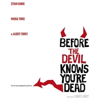 Before the Devil Knows You're Dead (Mielőtt az ördög rádtalál; 2007)