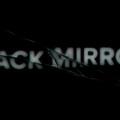 Black Mirror (2011-)