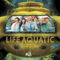 The Life Aquatic with Steve Zissou (Édes vizi élet; 2004)
