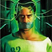 Das Experiment (A kísérlet; 2001)