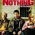 Big Nothing (Rosszbarátok; 2006)