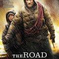 The Road (Az út; 2009)
