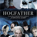 The Hogfather (Kanapó; 2006)