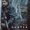 The Hunter (A vadász; 2011)