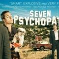 Seven Psychopats (Hét pszichopata; 2012)