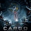 Cargo (A rakomány; 2009)