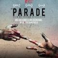 Парада (Parádé; 2011)